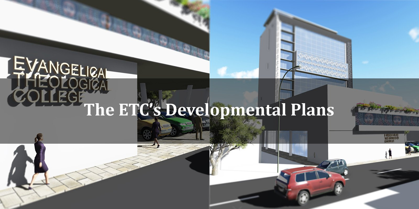 Developmental Plans